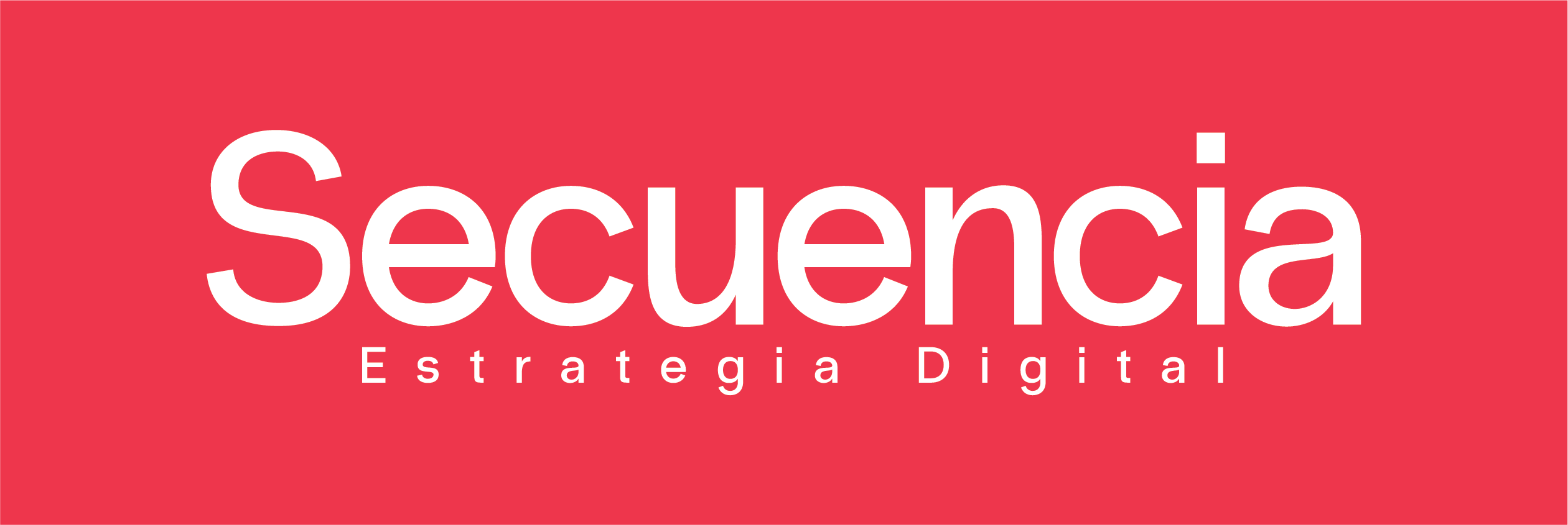 Secuencia | Estrategia Digital